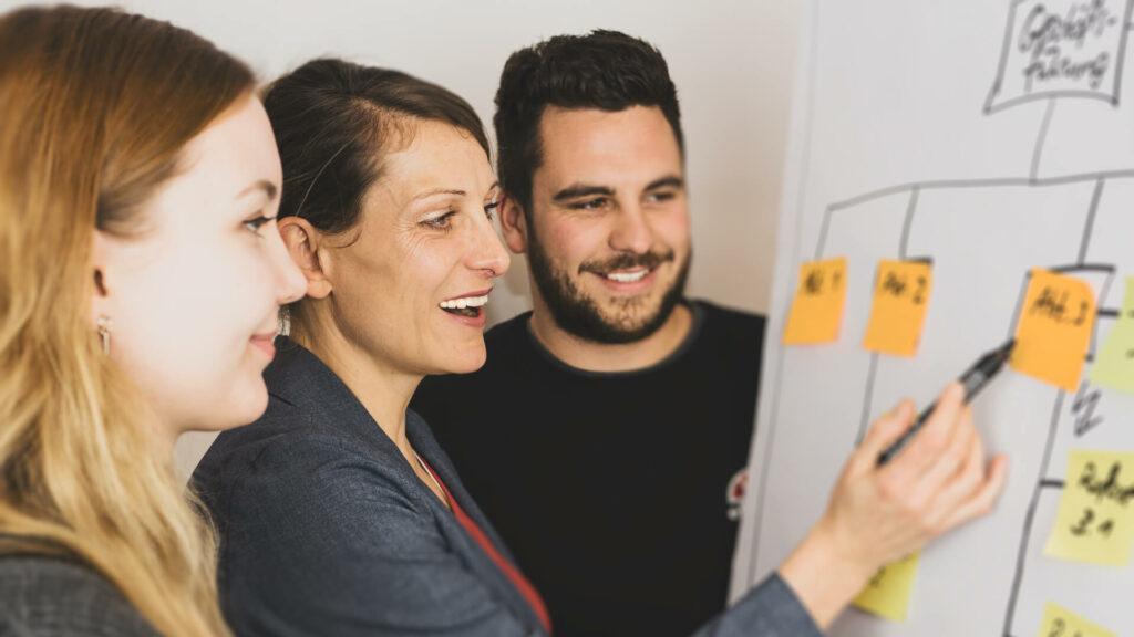 Coaching Teamentwicklung Führungskräfteentwicklung Organisationsentwicklung Teamentwicklung Kommunication Beratung Moderation Training unternehmenskultur strategieentwicklung unternehmensprozesse