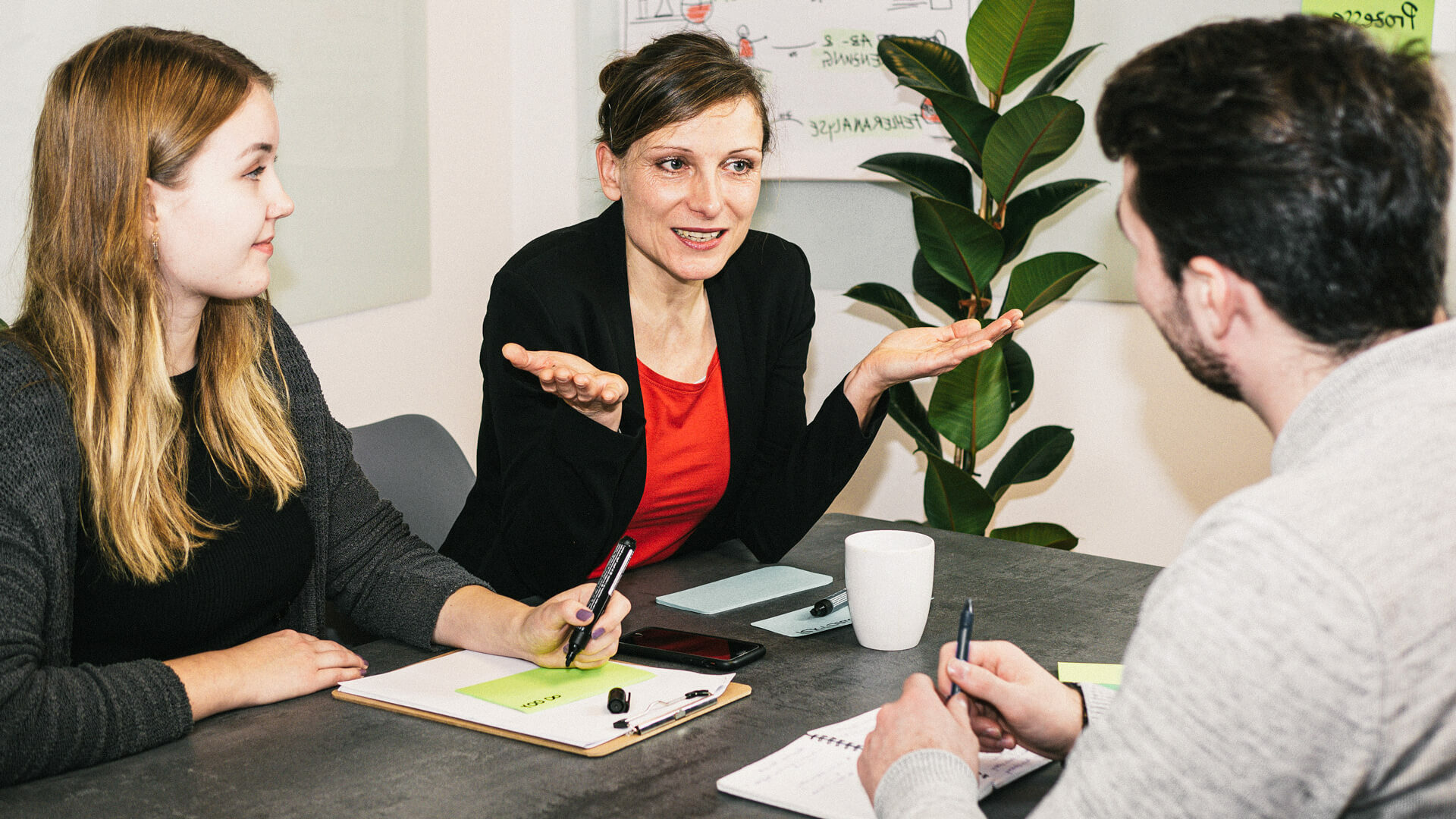 Coaching Teamentwicklung Führungskräfteentwicklung Organisationsentwicklung Teamentwicklung Kommunication Beratung Moderation Training